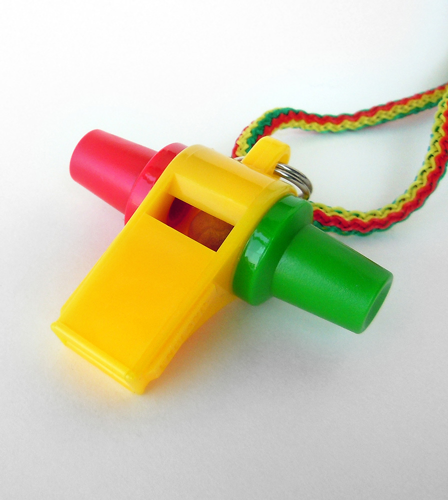 475_specialty_whistle